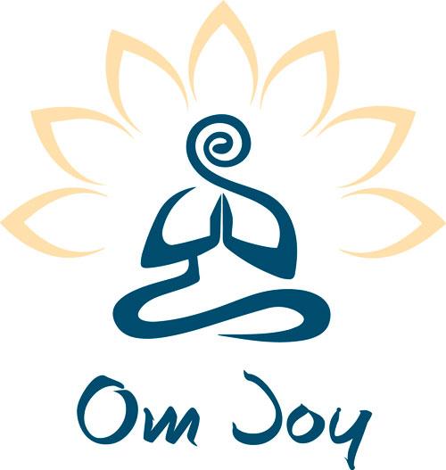 Om Joy