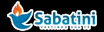 Camisetas Sabatini