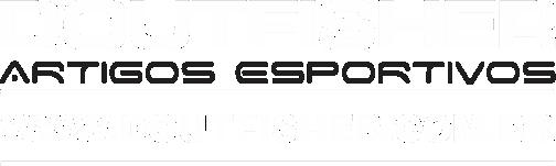 DOUTFISHER ARTIGOS ESPORTIVOS | PESCA | CICLISMO | SKATE | PATINS E MUITO MAIS...