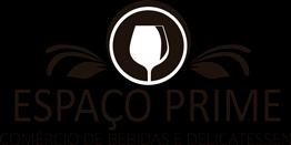 Espaço Prime Bebidas