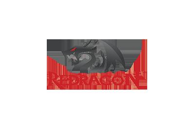 Redragon