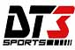 DT3Sports