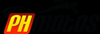 PH Motos