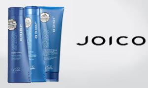 https://www.shopbelezaecia.com.br/loja/busca.php?loja=688469&palavra_busca=joico&brands%5B%5D=Joico