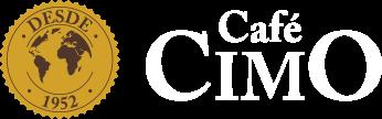 Café Cimo