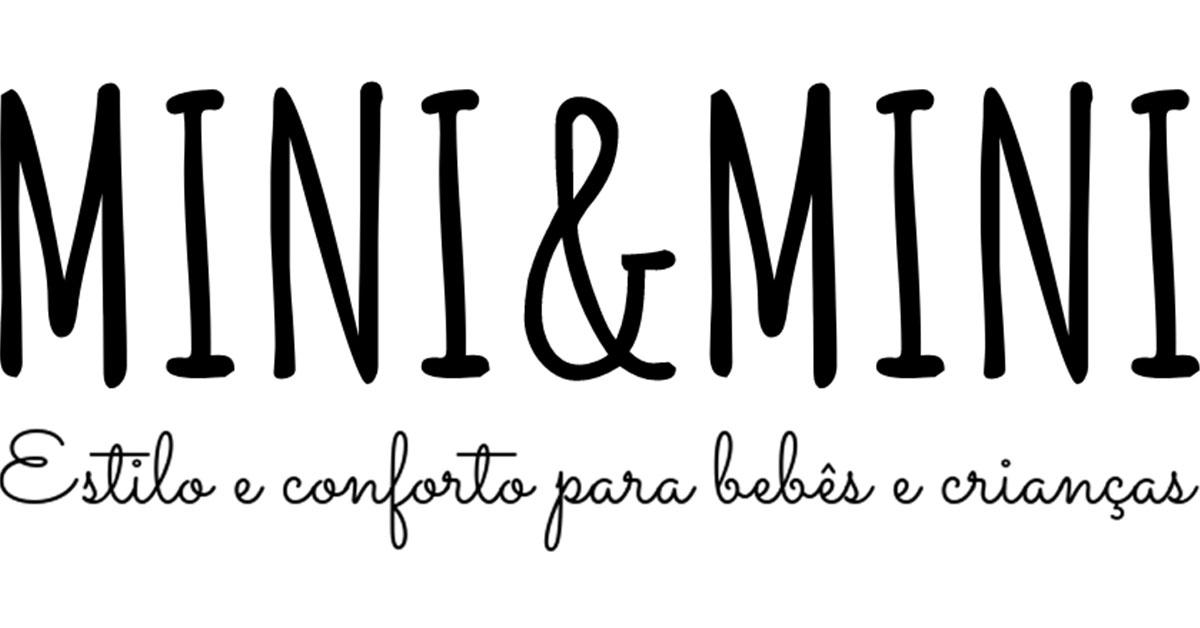 Mini&Mini