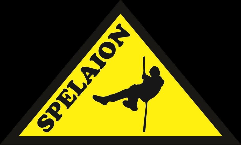 Spelaion
