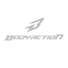 Bodyaction
