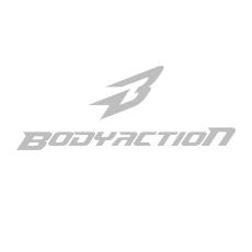 Bodyaction