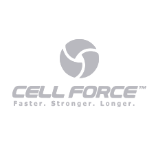 Cell Force