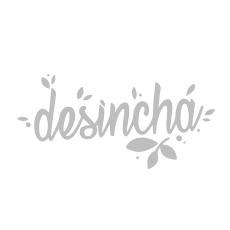 Desincha