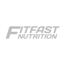Fitfast