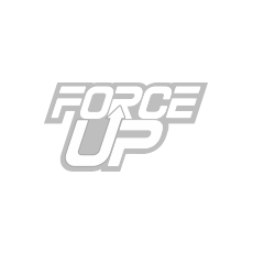 ForceUp