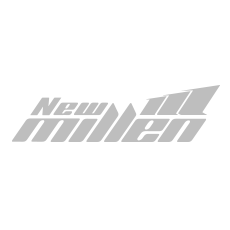 New Millen