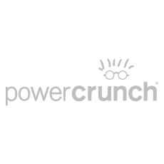 Power Crunch