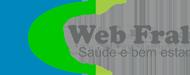 Webfral