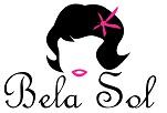 Bela Sol Maquiagens & Fricotes