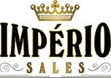 IMPÉRIO SALES