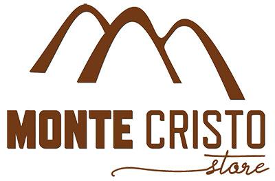 MONTE CRISTO STORE