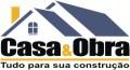 Casa & Obra