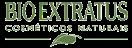 bio-extratus