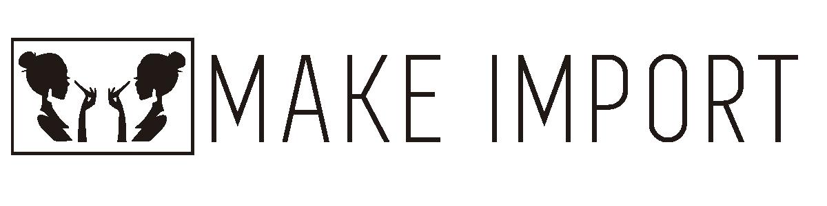 Make Import