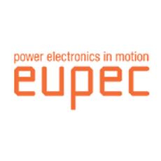 EUPEC