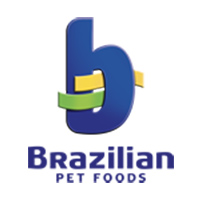 brazilian-pet-foods