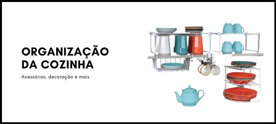/img/settings/produtos-para-cozinhas.png