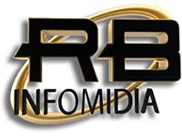 RB INFOMIDIA
