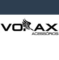 Vorax Acessórios