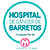 HOSPITAL DE AMOR