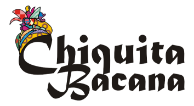 Chiquita Bacana
