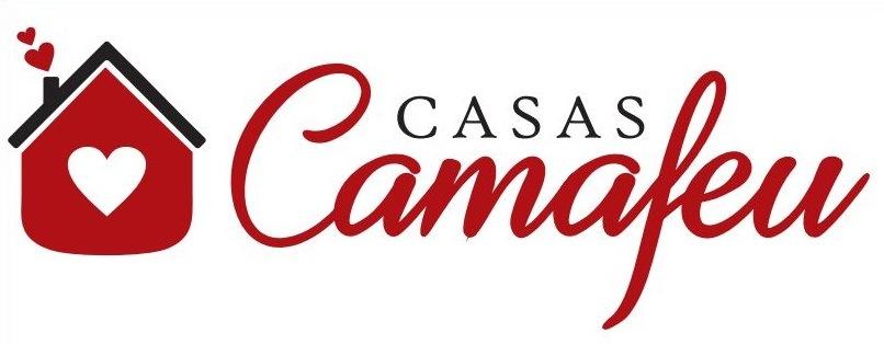 Casas Camafeu