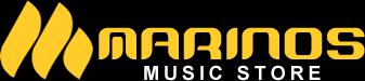 Marinos Music