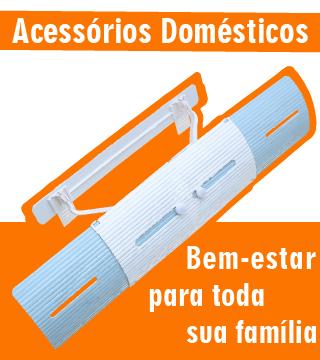 Acessórios Domésticos