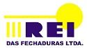 REI DAS FECHADURAS
