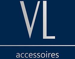 VL Accessoires