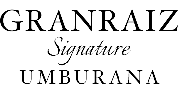 GRANRAIZ Signature UMBURANA