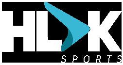 HLk Sports