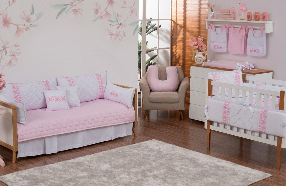 img-quarto-florence-blush.jpg