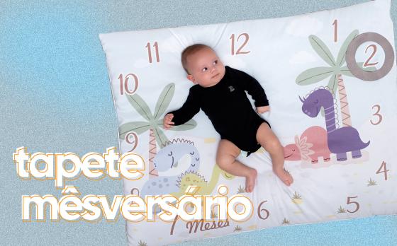 blog_baby