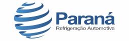 Paraná Refrigeração