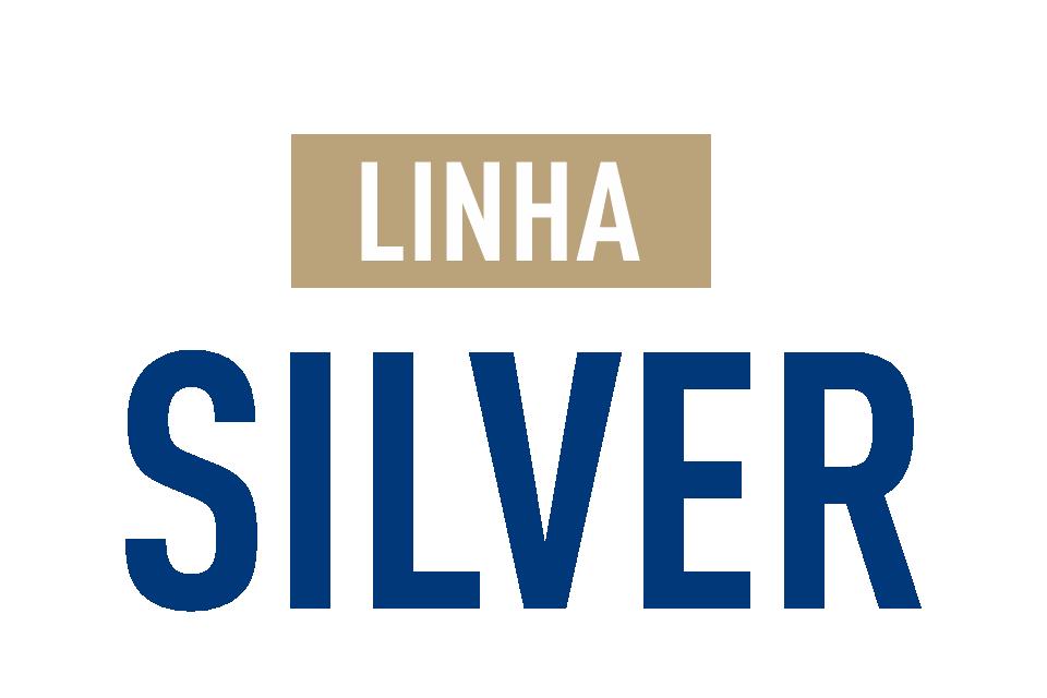 linha-completa/silver
