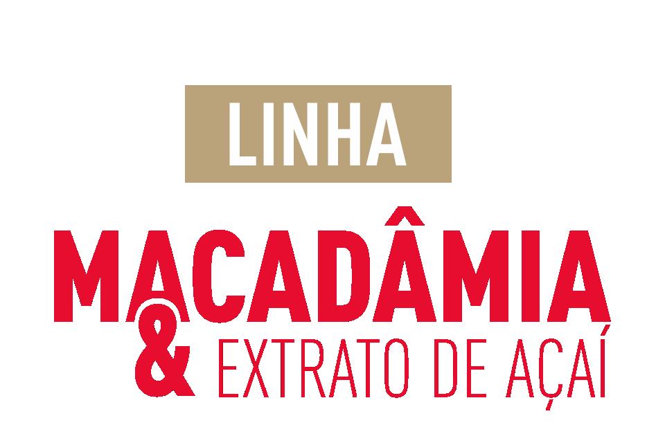 linha-completa/macadamia-e-acai