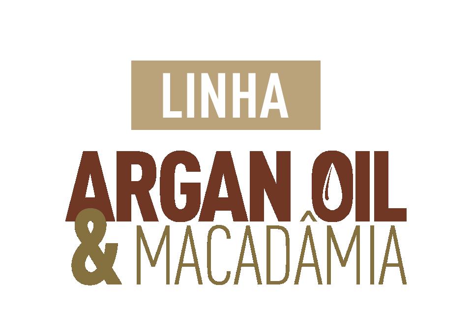 linha-completa/argan-oil-macadamia
