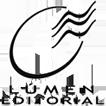 Lúmen Editorial