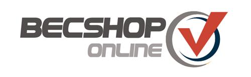 BecShop Online