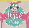 ityelbebe