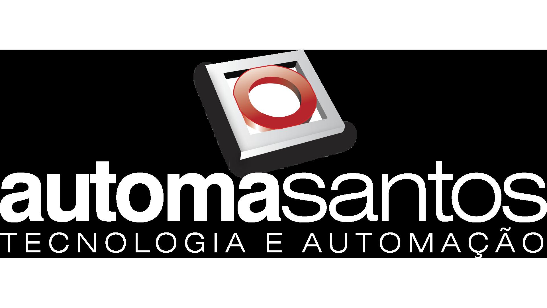 AutomaSantos | Tecnologia e Automação